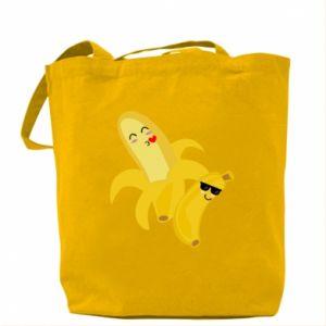 Bag Bananas