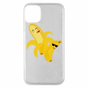 iPhone 11 Pro Case Bananas