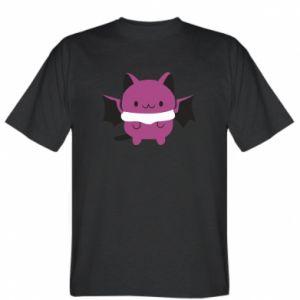 T-shirt Batсat