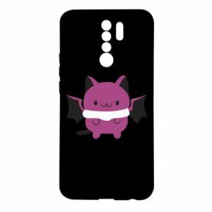 Xiaomi Redmi 9 Case Batсat