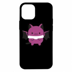 Etui na iPhone 12 Mini Batсat