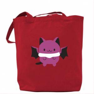 Bag Batсat - PrintSalon
