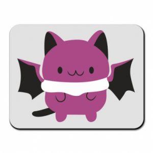 Mouse pad Batсat - PrintSalon