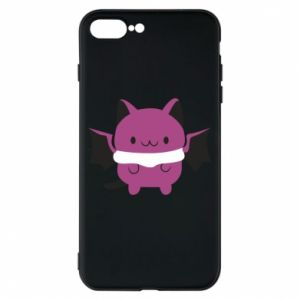 Etui na iPhone 8 Plus Batсat