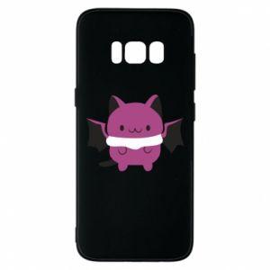 Etui na Samsung S8 Batсat