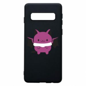 Phone case for Samsung S10 Batсat