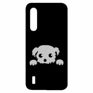 Xiaomi Mi9 Lite Case Be my friend