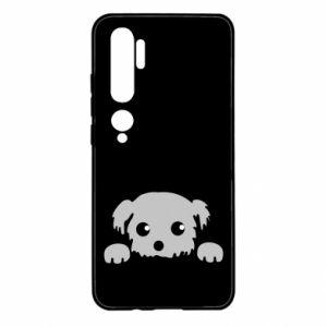 Xiaomi Mi Note 10 Case Be my friend