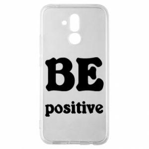 Etui na Huawei Mate 20 Lite BE positive