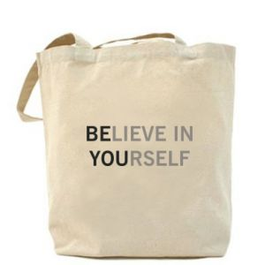 Bag BE YOU