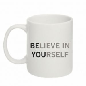 Mug 330ml BE YOU