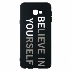 Etui na Samsung J4 Plus 2018 BE YOU