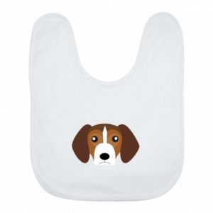 Bib Beagle breed - PrintSalon