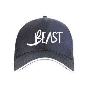 Czapka Beast