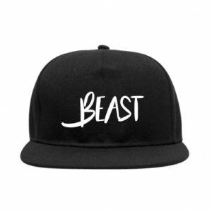 Snapback Beast