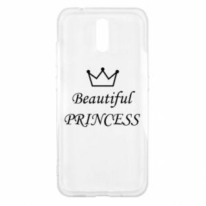 Nokia 2.3 Case Beautiful PRINCESS