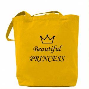 Torba Beautiful PRINCESS