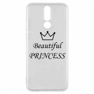 Etui na Huawei Mate 10 Lite Beautiful PRINCESS
