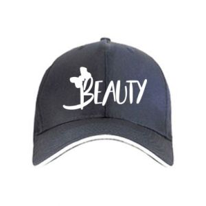 Cap Beauty - PrintSalon