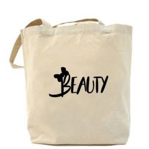 Bag Beauty - PrintSalon