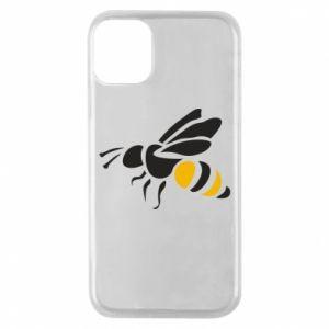 Etui na iPhone 11 Pro Bee in flight