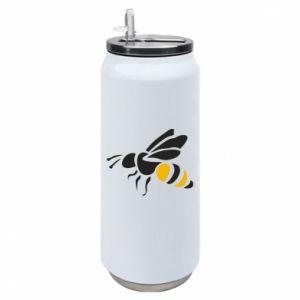 Puszka termiczna Bee in flight
