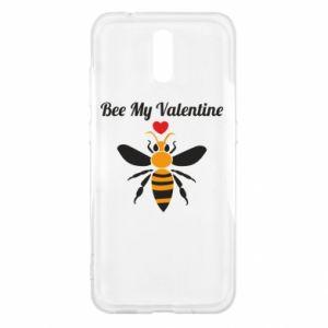 Nokia 2.3 Case Bee my Valentine
