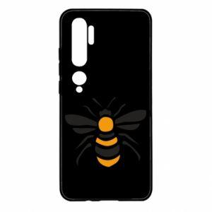 Etui na Xiaomi Mi Note 10 Bee sitting