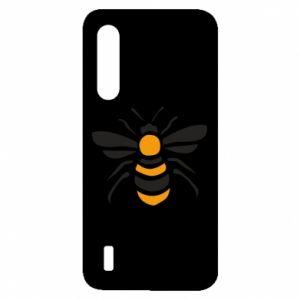 Etui na Xiaomi Mi9 Lite Bee sitting