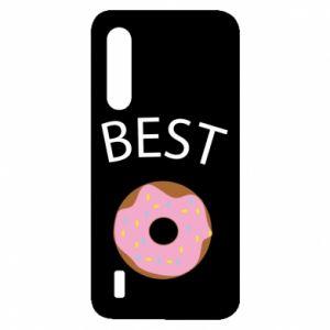 Etui na Xiaomi Mi9 Lite Best donut