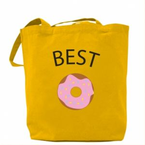 Torba Best donut