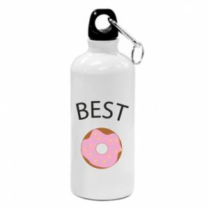 Bidon turystyczny Best donut