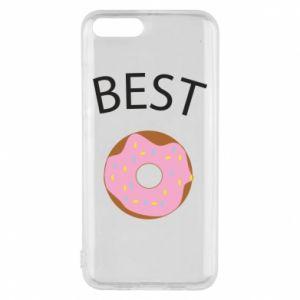 Etui na Xiaomi Mi6 Best donut