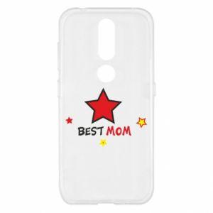 Etui na Nokia 4.2 Best Mom