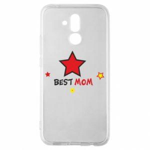 Etui na Huawei Mate 20 Lite Best Mom