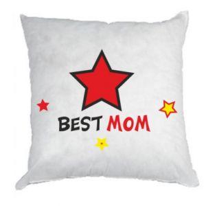 Poduszka Best Mom