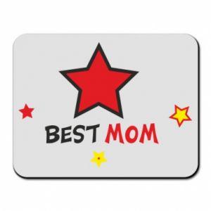 Podkładka pod mysz Best Mom