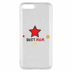 Etui na Xiaomi Mi6 Best Mom