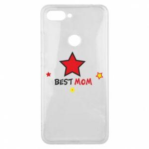 Etui na Xiaomi Mi8 Lite Best Mom