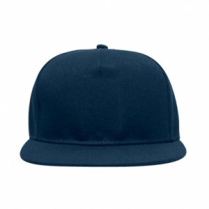 SnapBack Without print