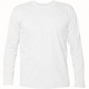 Long Sleeve T-shirt Without print