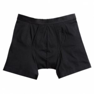 Boxer trunks Without print