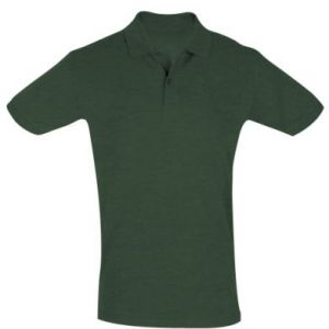 Men's Polo shirt Without print