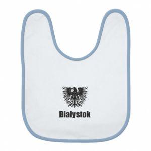 Śliniak Białystok