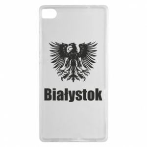 Etui na Huawei P8 Białystok