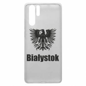Etui na Huawei P30 Pro Białystok