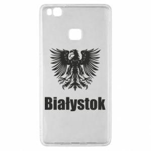 Etui na Huawei P9 Lite Białystok