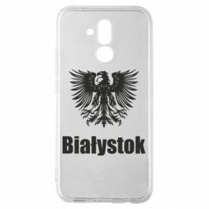 Etui na Huawei Mate 20 Lite Białystok