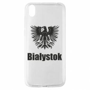 Etui na Huawei Y5 2019 Białystok
