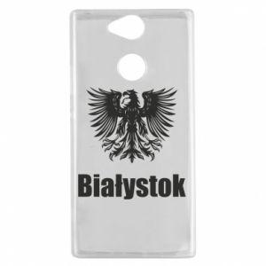 Etui na Sony Xperia XA2 Białystok